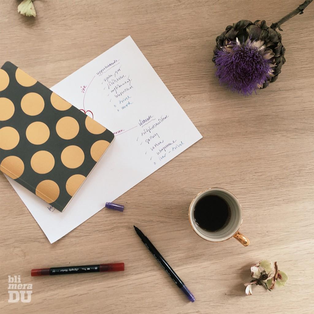 Kreativitetens_fyra_årstider