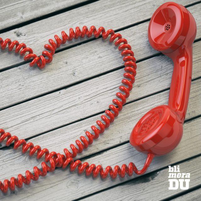 10 kloka tips för hur du blir säkrare i ett svårt samtal