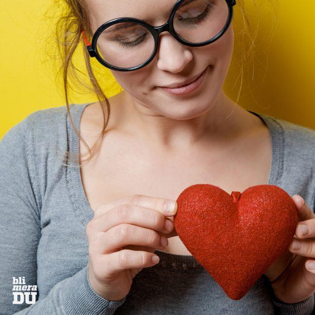 Det viktigaste du behöver veta om självmedkänsla